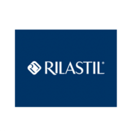 RILASTIL