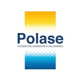 POLASE