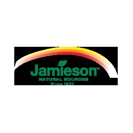 JAMIESON