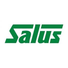 SALUS HAUS