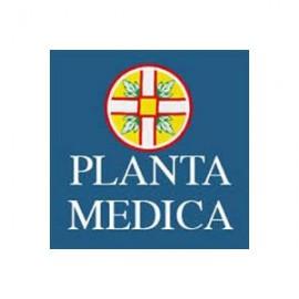 PLANTA MEDICA