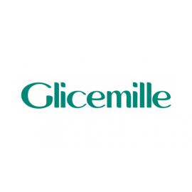 Glicemille
