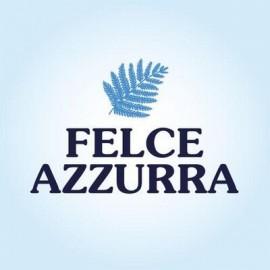 FELCE AZZURRA