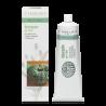 L'ERBOLARIO Detergente Viso Bioecocosmesi 150ML