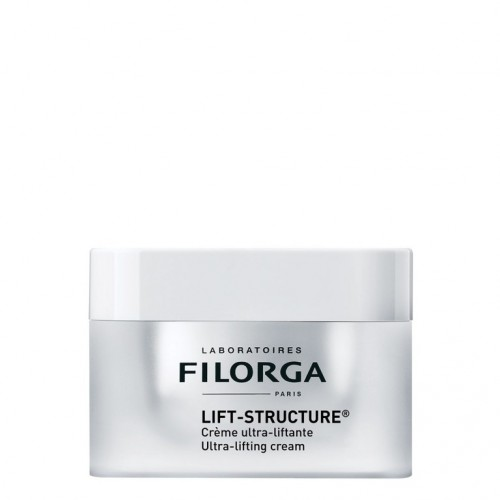 LIFT-STRUCTURE Crema Ultra-Liftante 50ml
