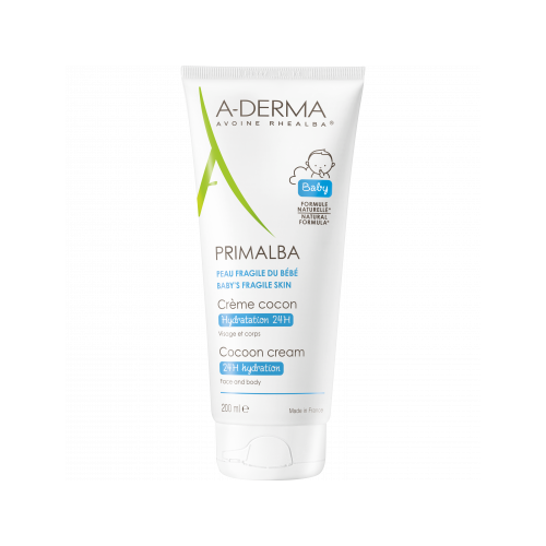 CREMA COCON PRIMALBA 200ml