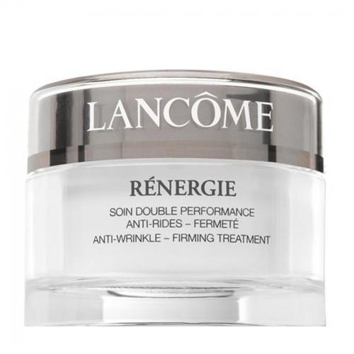 Lancome Renergie Cream 50ml