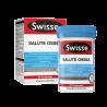 SWISSE SALUTE OSSEA 60compresse