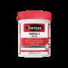 SWISSE OMEGA 3  525mg