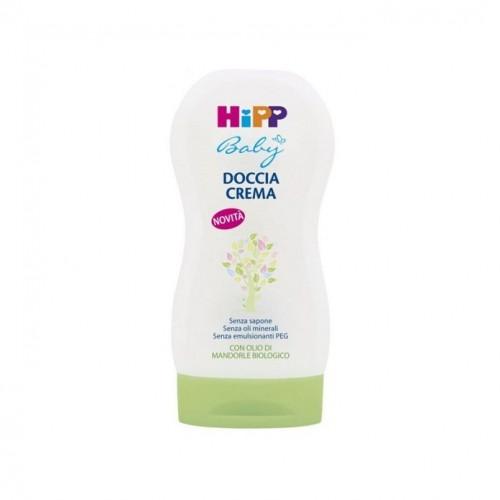 HIPP BABY DOCCIA CREMA 200ML
