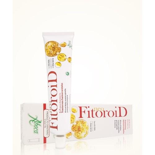 Aboca Fitoroid BioPomata 40ml