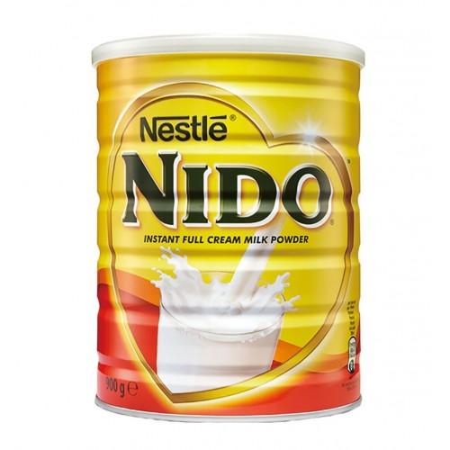 Nido Latte in Polvere - 900 g