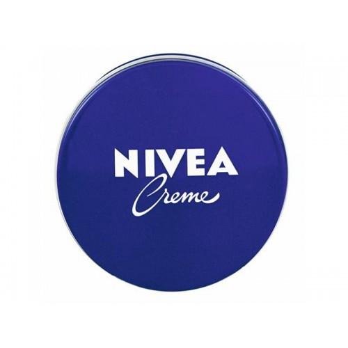 Nivea Creme Media 75ml