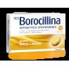 Neoborocillina Antisettico Orofaringeo 16 Pastiglie Limone E Miele