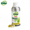 Enerzona omega 3 da 240capsule