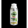 ENERZONA  Omega 3 RX*210capsule