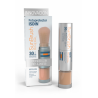 ISDIN FOTOPROTECTOR SUNBRUSH MINERAL 30